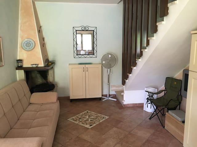 Appartamento al mare Anzio - Анцио - Квартира