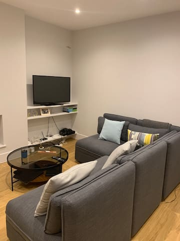 Amazing 1 Bed Flat in South Kensington