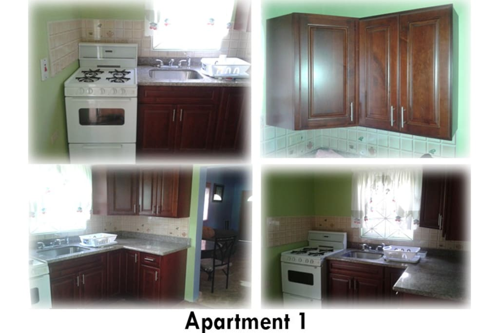 Kings And Queens Apartments Apartments For Rent In