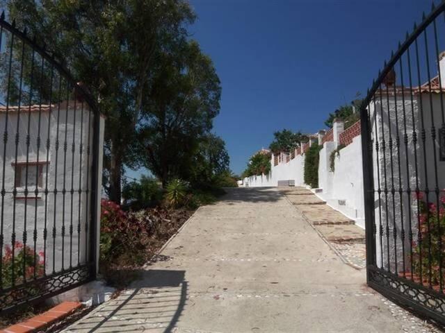 Casa Celinda
