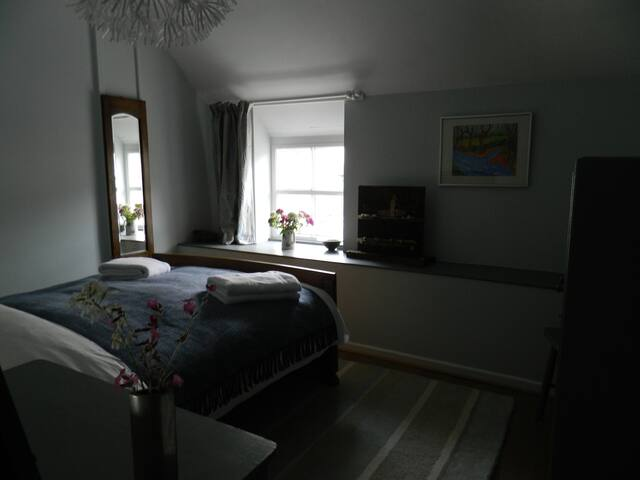 Brecon Homestay - Brecon