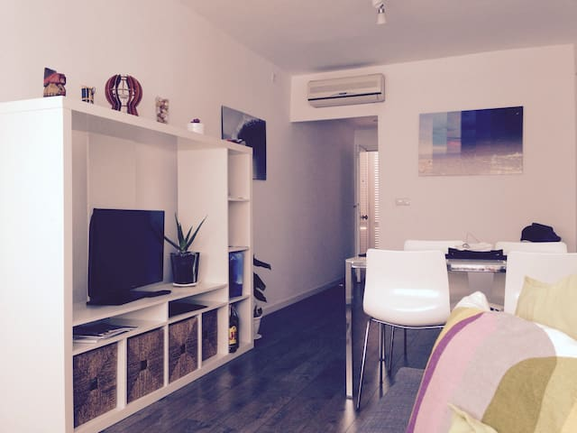 Casa impecable en Barcelona - Barcelona - Talo