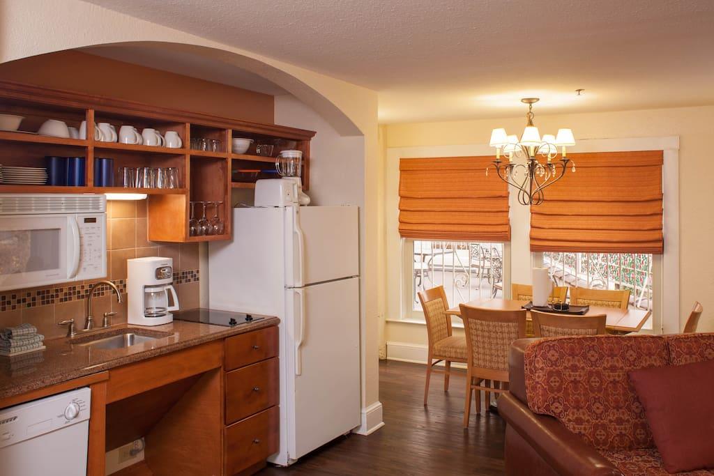 Wyndham Riverside Suites Resort 2 Bedroom 1 Timeshares For Rent In San Antonio Texas