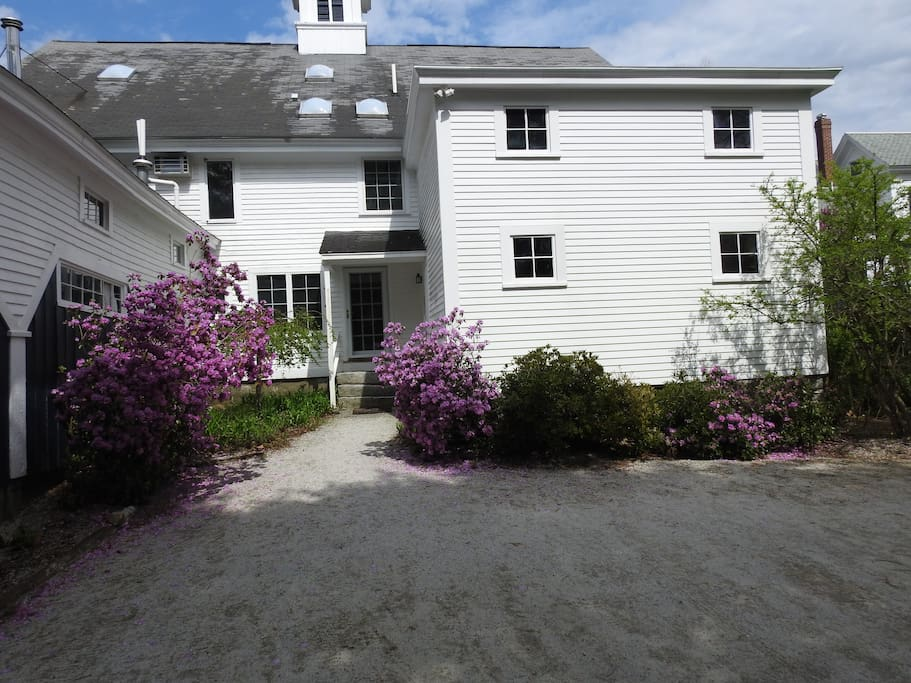 Rooms Rent Chelmsford Ma