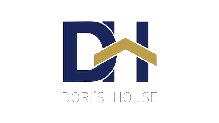 Dori´s House , the best for know Holguín City