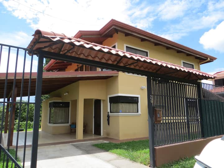 Casa Dulce - A Home Away from Home