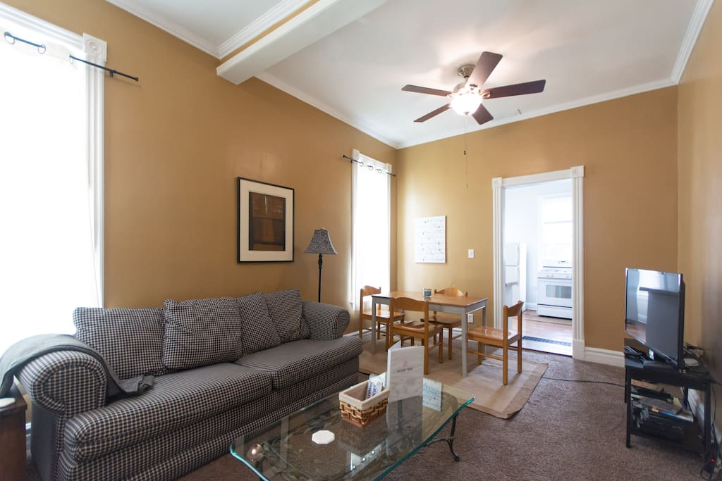 Rooms To Rent Twin Cities