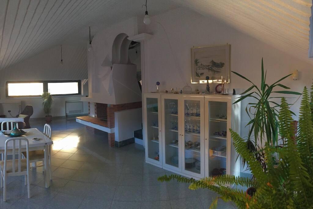 Appartamenti In Affitto Ad Agropoli