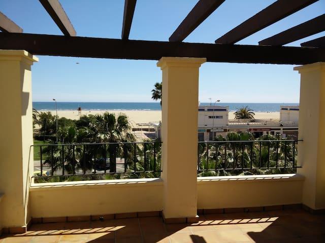 Isla Canela Beach House - Huelva