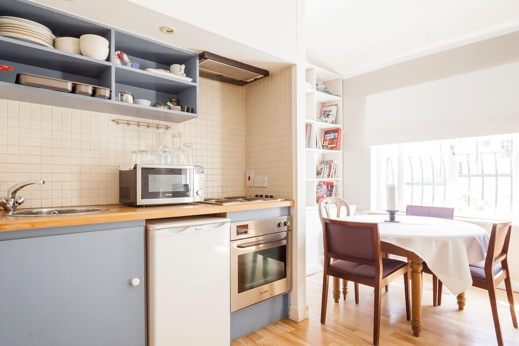 Unicorn apt 4 apartamentos en alquiler en dubl n dubl n irlanda - Apartamentos en irlanda ...