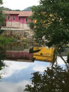 Apartamento  Picos Europa. Asturias - Cangas de onis
