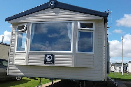 Lastest  Caravans  Gumtree Australia Brisbane North East  Brighton