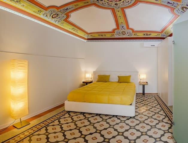 Residence Savianna  suite