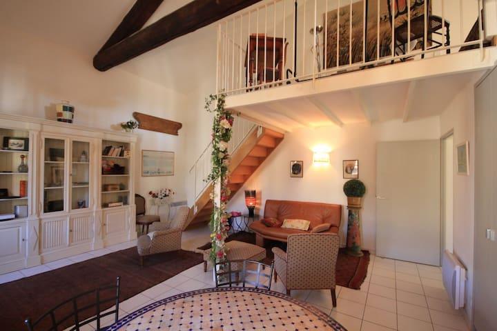 appartement avignon centre clim wifi 2 rooms wohnungen zur miete in avignon provence. Black Bedroom Furniture Sets. Home Design Ideas