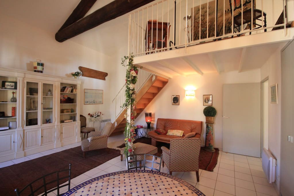 Rooms To Rent In Avignon