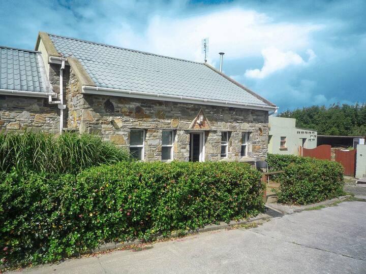 Kilkee Co Clare (W5903)