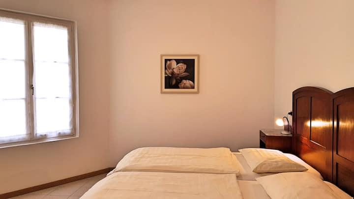 Garda Lakeside B&B Casa Sandra Bertolini