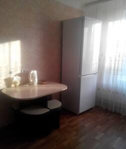 1-к квартира, 40 м² Ленина 162 - Volzhskiy