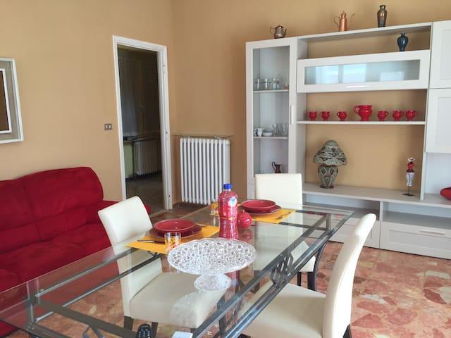 Appartamento per vivere Dronero e la Valle Maira