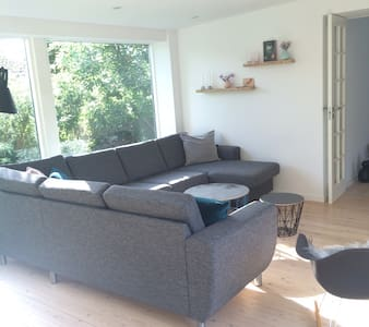 Perfect house for the good life living - Herlev - House