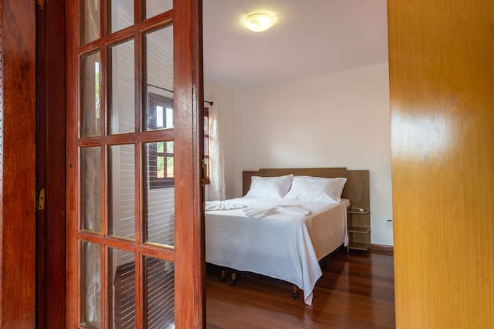 Residencial Bliss - Queen Suite
