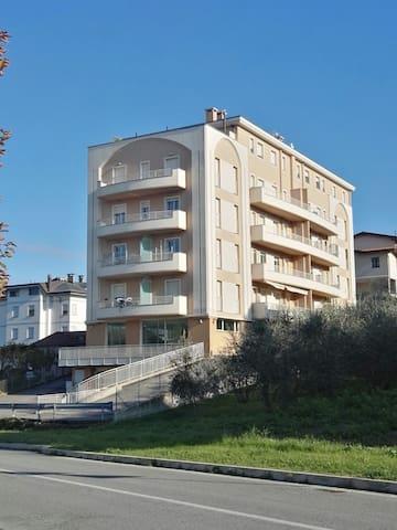 GiaLoSa RSM