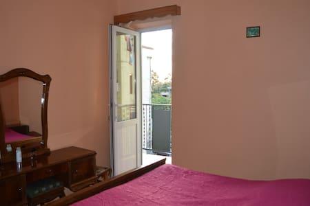 Apartment in Benze - Batumi - Apartment