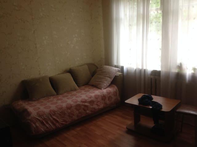 комната - Samara