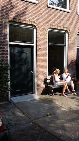 Park43 ApartHotel - Appartement *** Parkview
