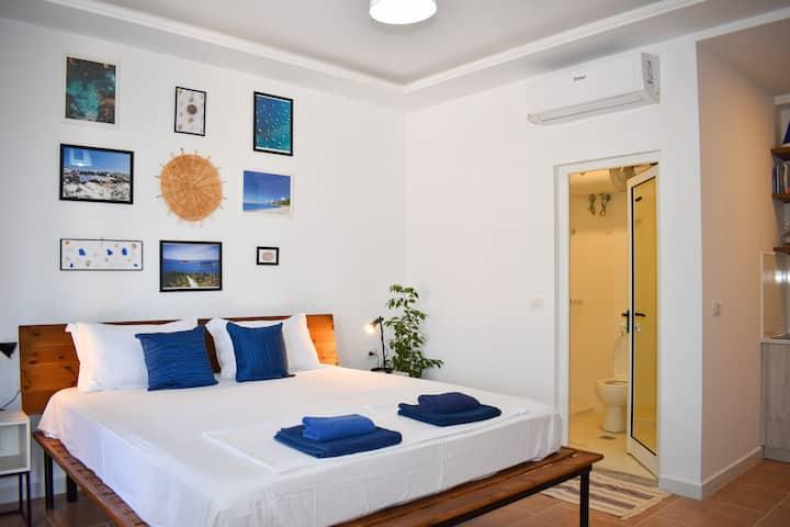 Nautical ( little comfy room 5)