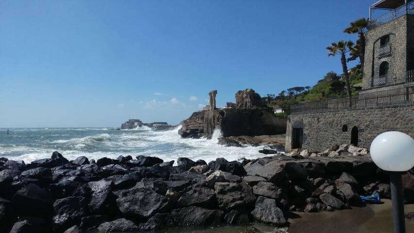 Napoli&Marechiaro36