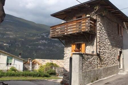 Il Rustico di Peri Valpolicella - Val d'Adige