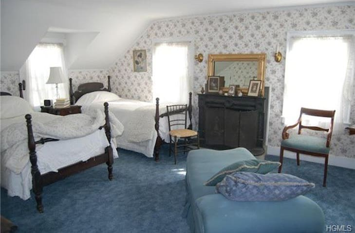 "the ""Little Women"" Suite"