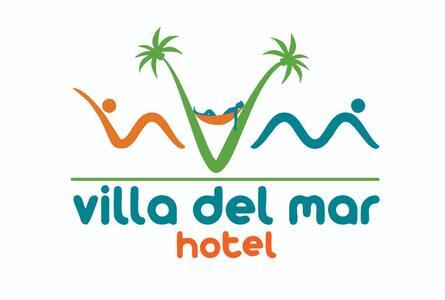 HOTEL VILLA DEL MAR COVEÑAS