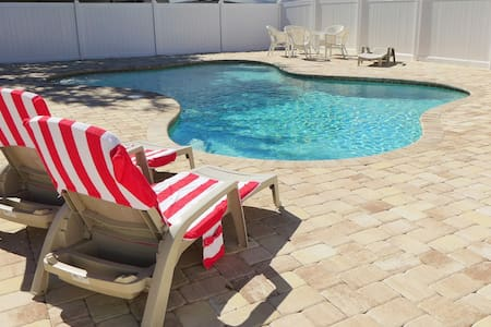 Studio Orlando in Ft Myers * FROM $890 PER MONTH