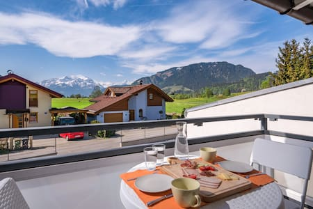"""Top7 """"Sun Valley Apartments"""" CHECK-IN CONTACTLESS!"""