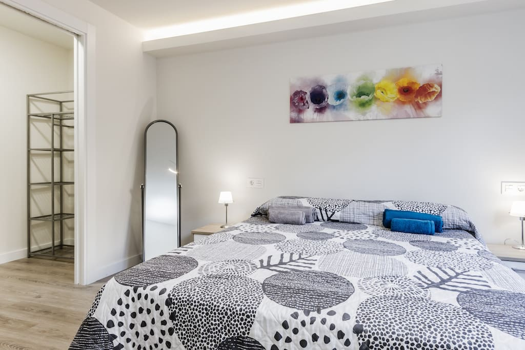Apartamento buen camino apartamentos en alquiler en pamplona navarra espa a - Alquiler apartamento pamplona ...