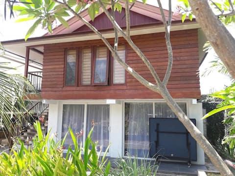 Banda Aceh Batoh Home