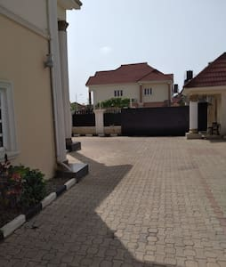 Very affordable price of sweet service home