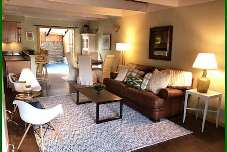 West Vail: Cozy & Chic- Close to EVERYTHING! - Vail