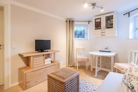 Ferienwohnung in Abtswind - Abtswind - 公寓