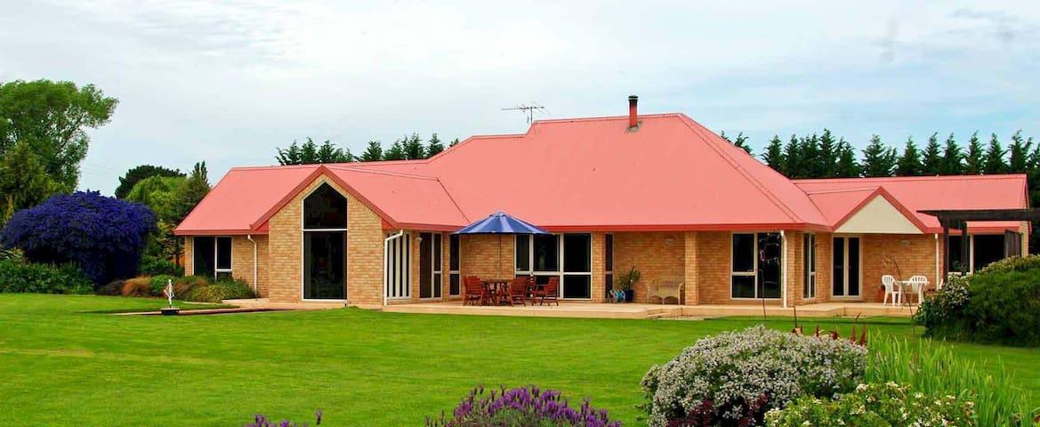 Motukarara 2017  Top 20 Motukarara Accommodation  Holiday Rentals  Holiday  Homes   Airbnb Motukarara  Canterbury  New Zealand. Motukarara 2017  Top 20 Motukarara Accommodation  Holiday Rentals