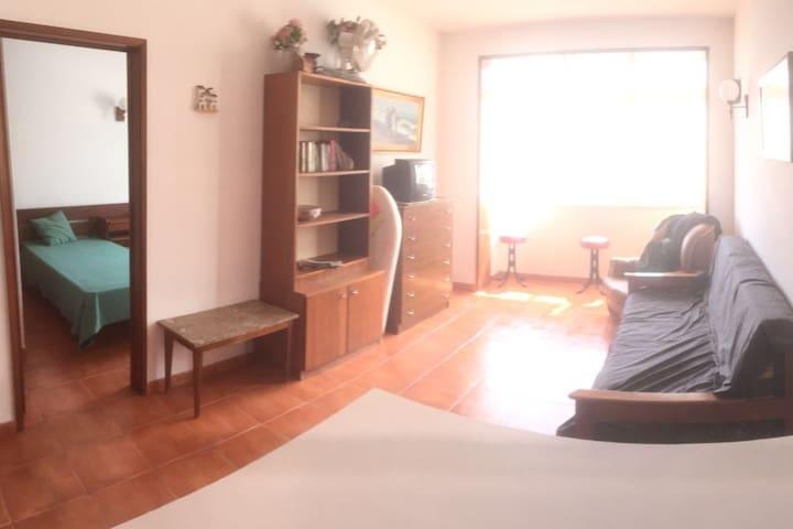 The House of the Books | Algarve - Armação de Pêra - Apartment
