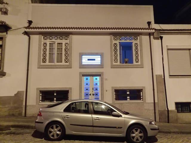 Quarto Porto 4