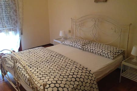 "Apartment ""Lavender"" a few steps from Padua-Venice - Albignasego"