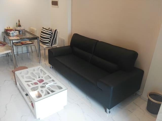 HopeOne - Shanghai - Apartment