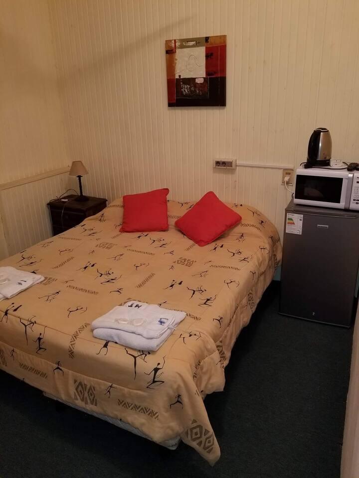 Hotel Trinidad 27