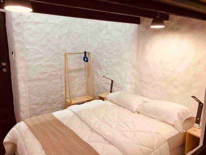 Cozzy Bedroom 2