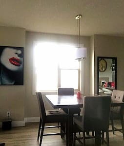 Luxury living in a brand new Duplex!! - Spruce Grove - Townhouse