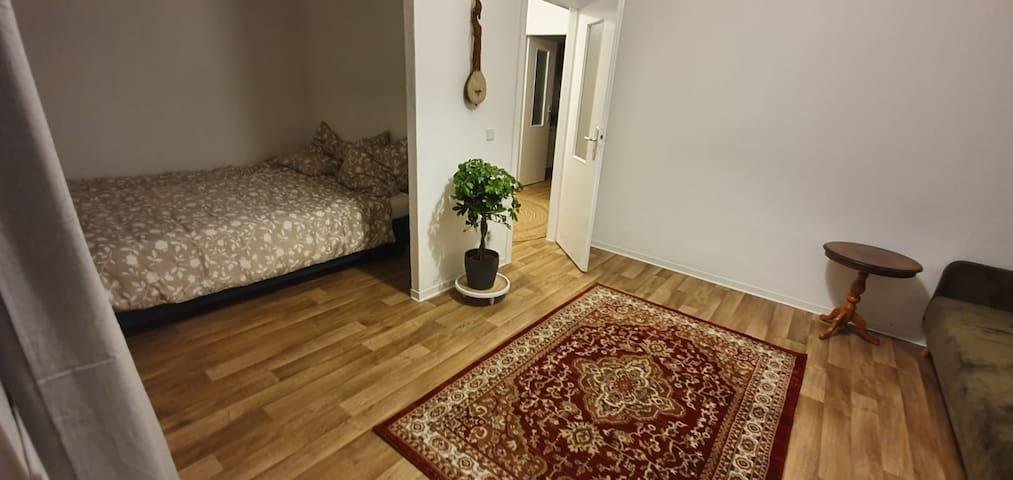 Lovely Room Berlin
